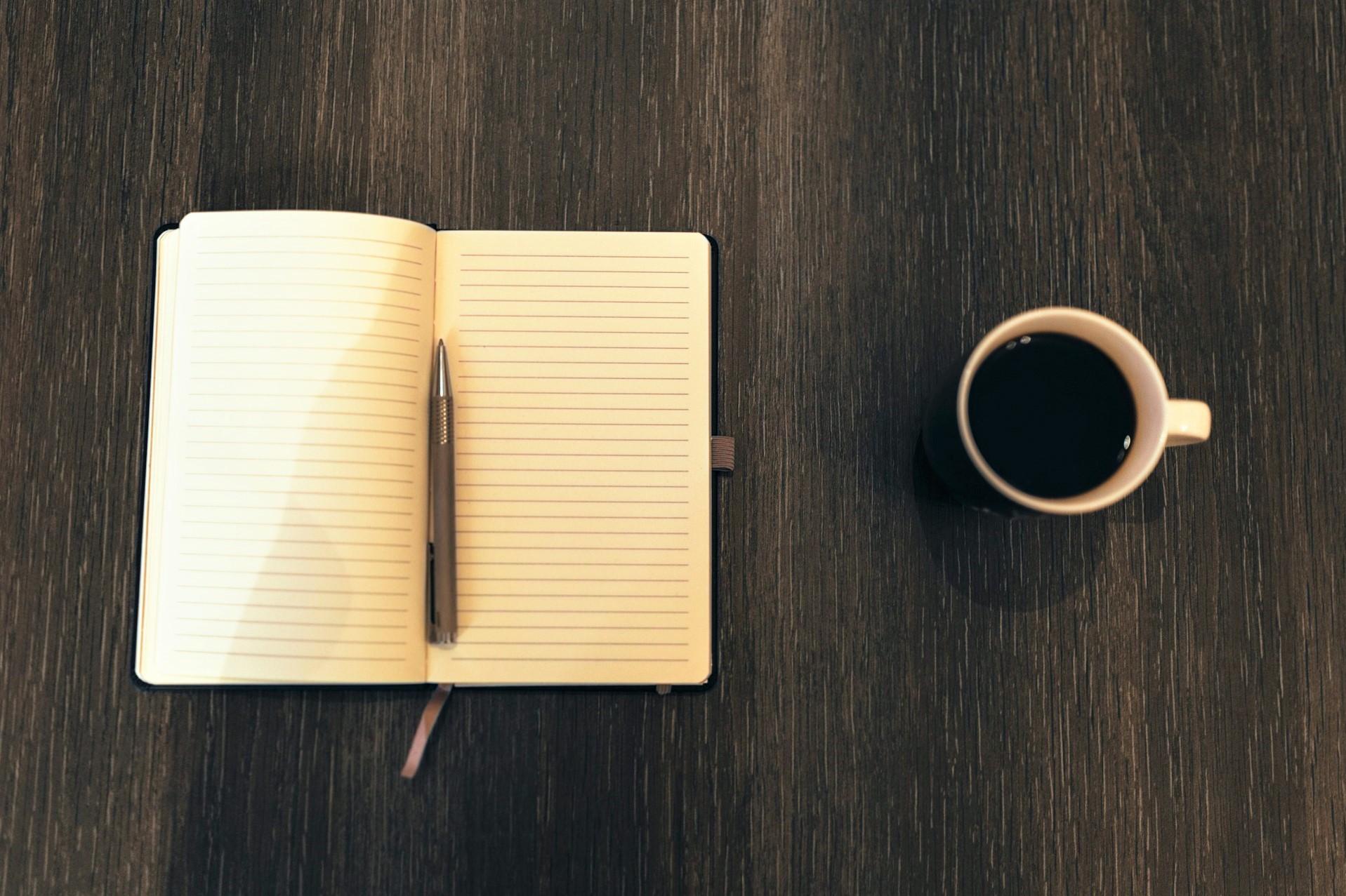 March Meeting: Career Skills Exchange