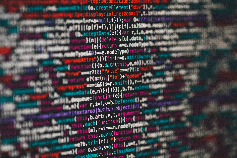 Apr 2018 Meeting: Coding